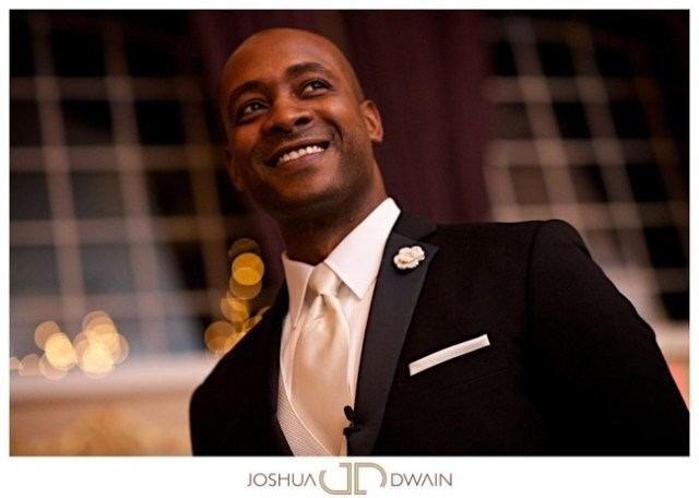 The Estate at Florentine Gardens Wedding by Joshua Dwain 75
