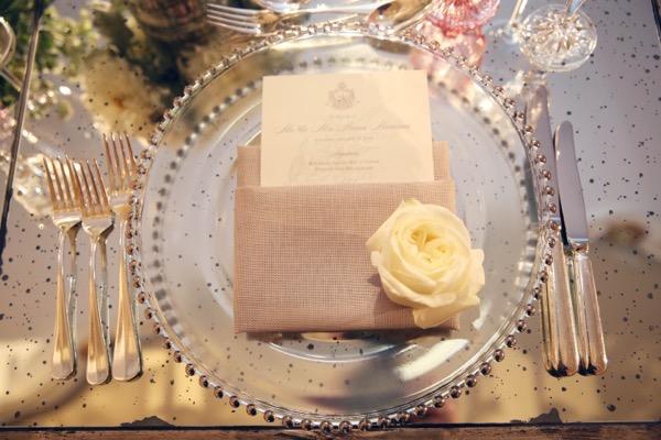 Breathtaking Beverly Hills Hotel Wedding 81