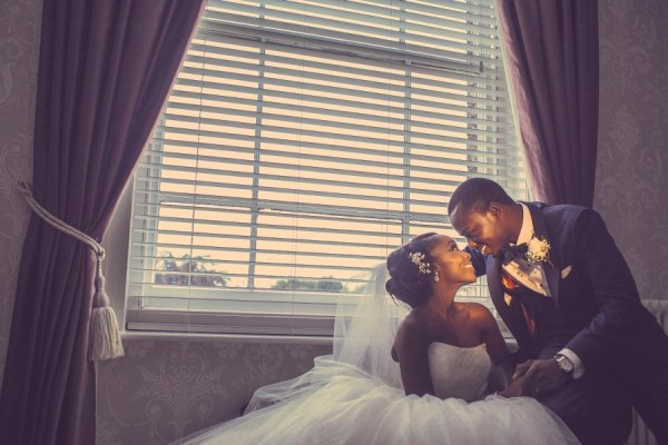 Chic Tented Wedding at Fennes by Dollhouse Events 110