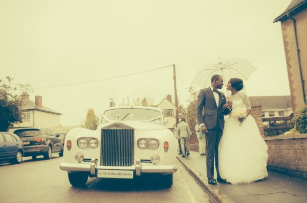 Chic Tented Wedding at Fennes by Dollhouse Events 64