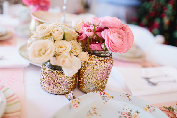 Kitchen Tea Bridal Shower by  Ducky Jessica Photography 14