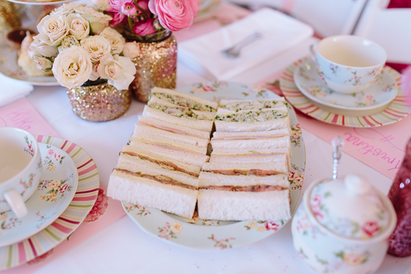 Kitchen Tea Bridal Shower by  Ducky Jessica Photography 43