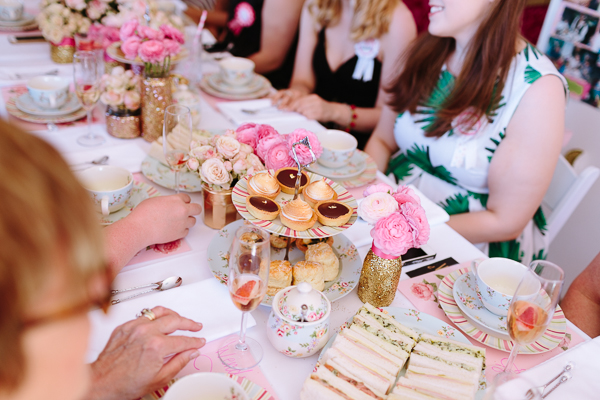 Kitchen Tea Bridal Shower by  Ducky Jessica Photography 45