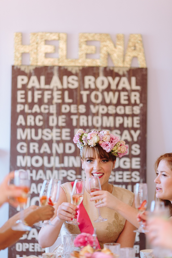 Kitchen Tea Bridal Shower by  Ducky Jessica Photography 50