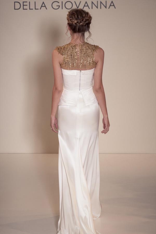Della-Giovanna-McAllister-Corset-Brienne-Neckpiece-Elizabeth-Skirt-Back