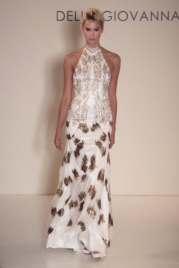 Della-Giovanna-Melissa-Dress-Front