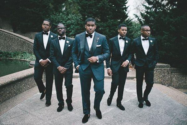 2015 wedding trends- groom inspiration