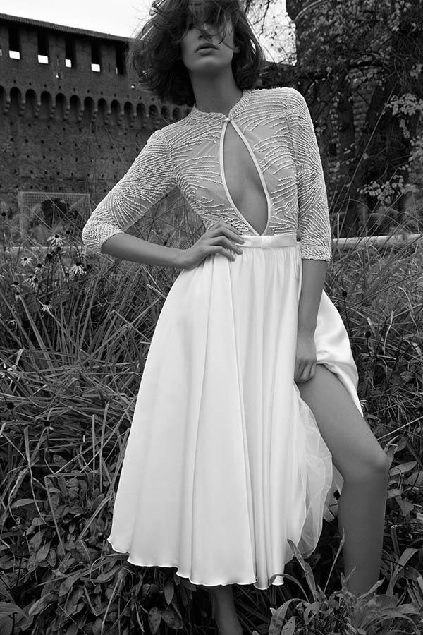 Liz Martinez Haute Couture 14