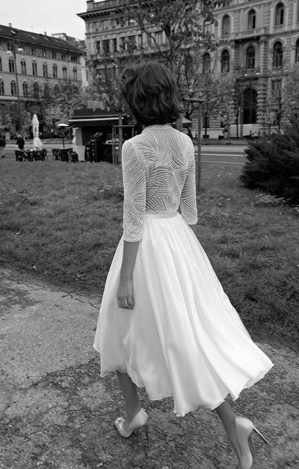 Liz Martinez Haute Couture 16