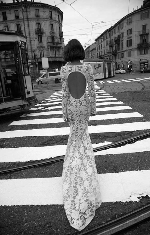 Liz Martinez Haute Couture 36