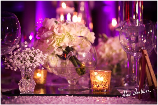 The breakers wedding by Alain Martinez Photography73