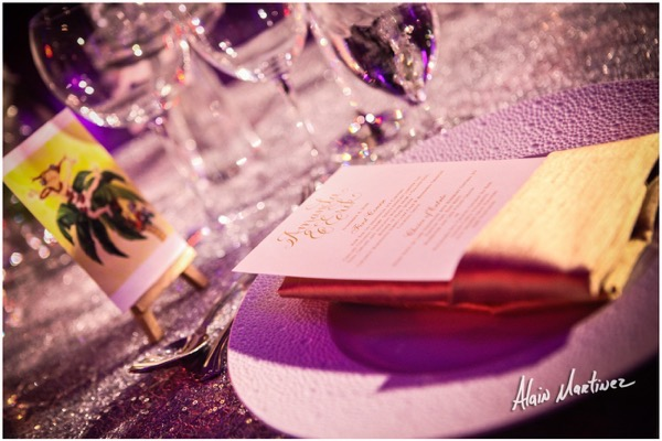 The breakers wedding by Alain Martinez Photography74