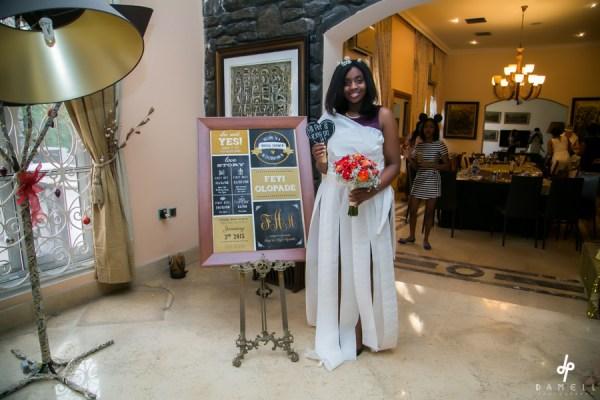 Feyi's Bridal Shower-176