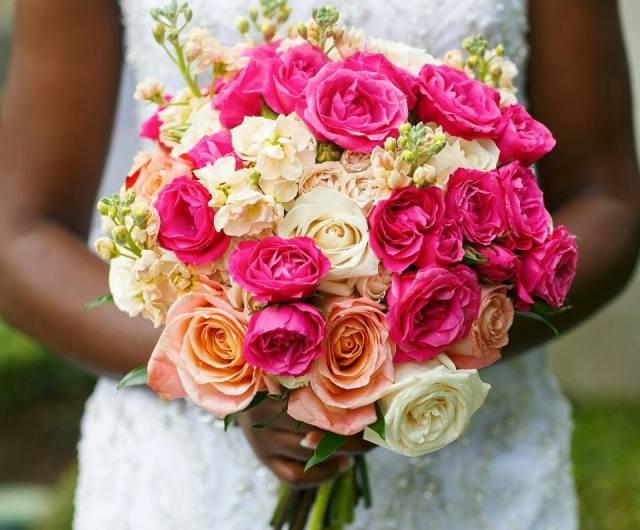 Houston Wedding Planner Distinctive Events by Karen 15
