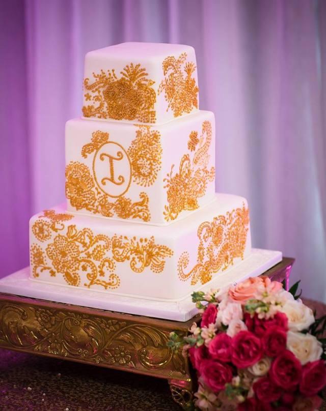 Houston Wedding Planner Distinctive Events by Karen 20