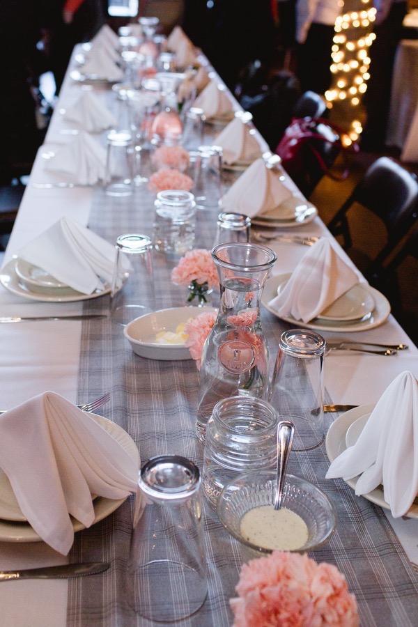 Intimate Wedding at Walbridge Park 54