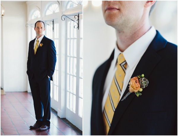 Glenview Mansion Wedding - Mark and Ola