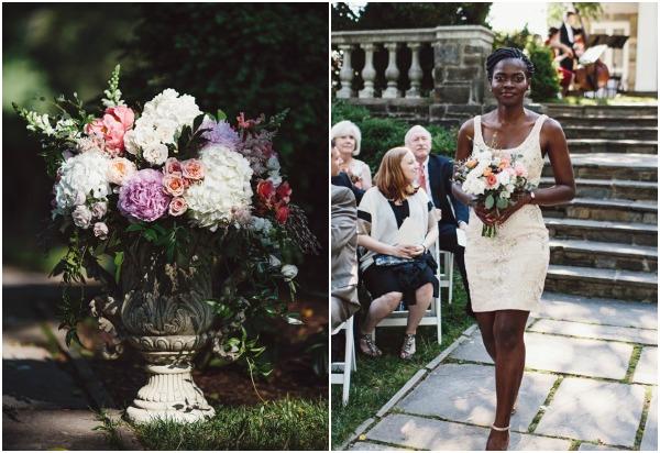 Glenview-Mansion-Wedding