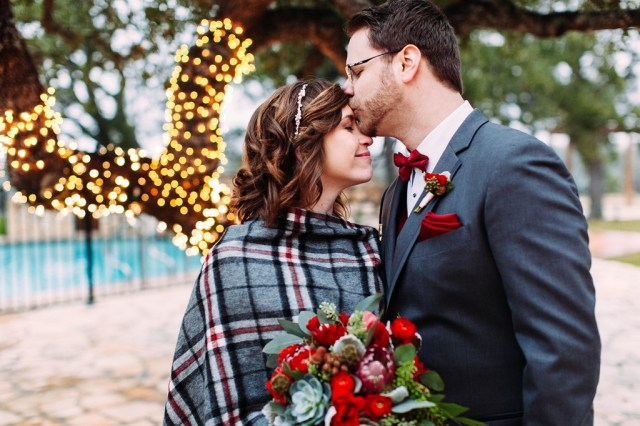 Houston Wedding Photographers_ Kristen Curette Photography  (17)