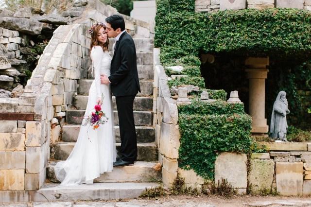 Houston Wedding Photographers_ Kristen Curette Photography  (2)