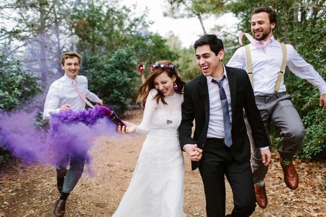 Houston Wedding Photographers_ Kristen Curette Photography  (3)