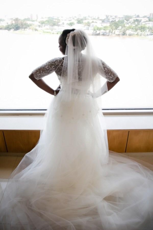 Oriental Hotel Lagos Wedding 14