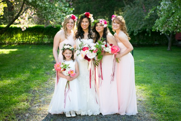 Turner Hill Wedding by Tobin Photography 13