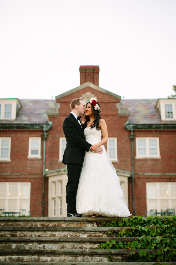 Turner Hill Wedding by Tobin Photography 27