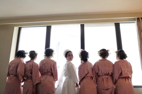 Yefta Gunawan Couture Bride 89