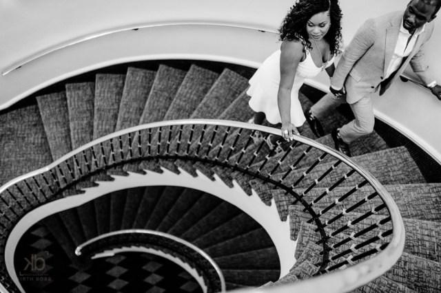 Washington DC wedding photographer Kirth Bobb Photography 11
