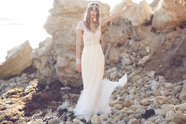 Anna Campbell_Spring Collection (29)