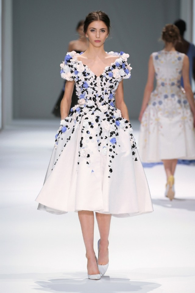 Awakening Collection by Ralph & Russo (16)