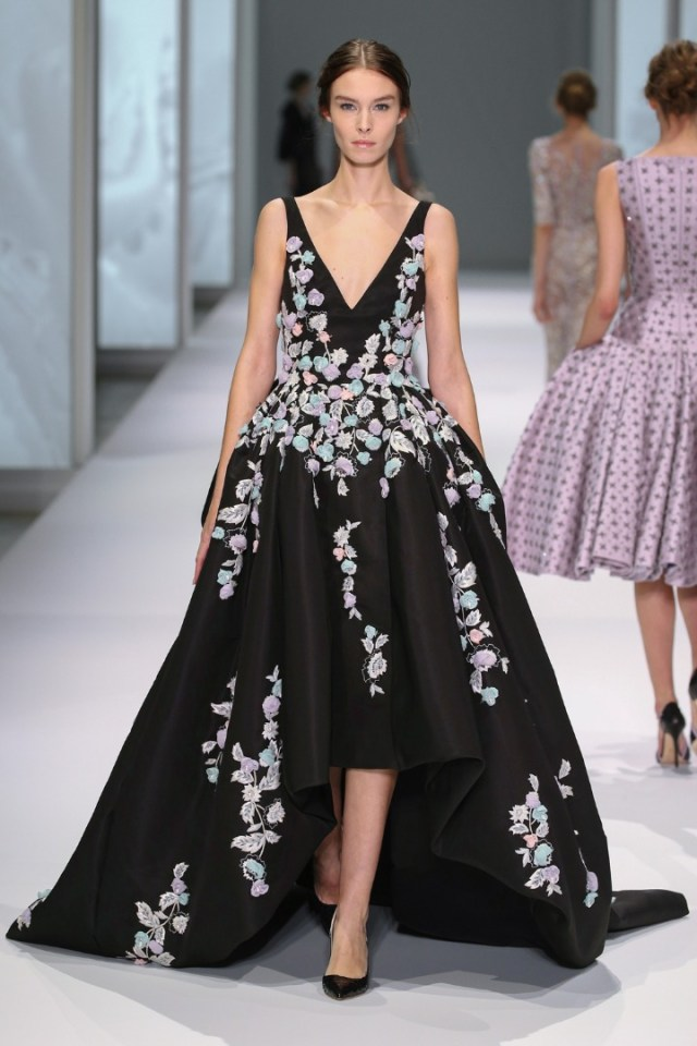 Awakening Collection by Ralph & Russo (27)