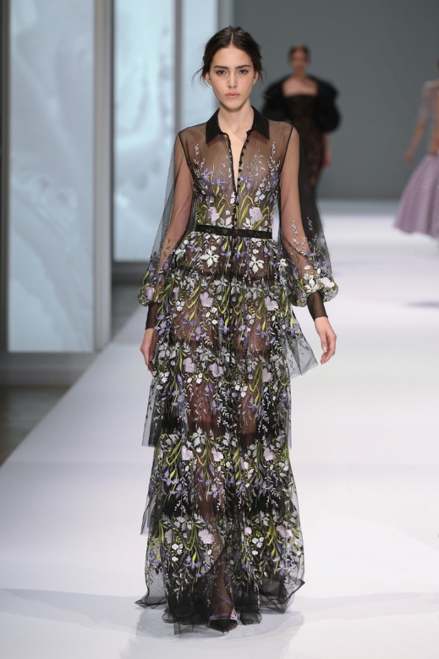 Awakening Collection by Ralph & Russo (28)