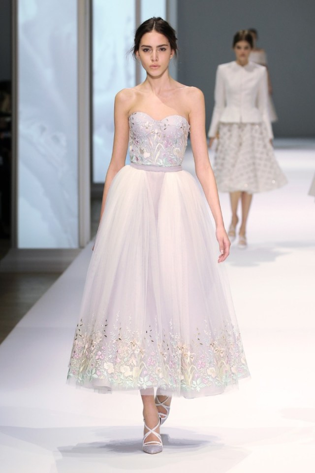 Awakening Collection by Ralph & Russo (3)