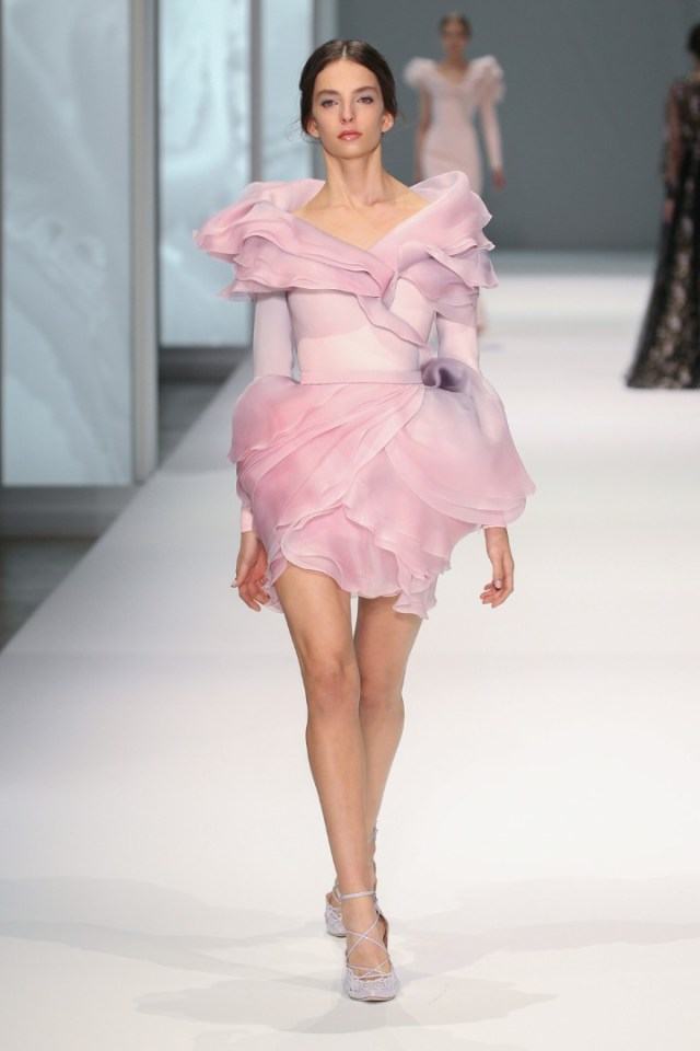 Awakening Collection by Ralph & Russo (34)