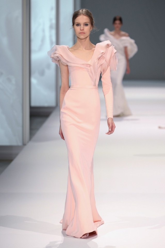 Awakening Collection by Ralph & Russo (35)