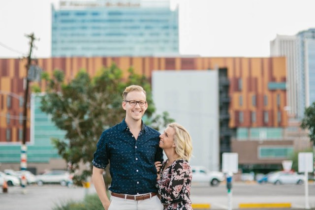 Downtown Phoenix Engagement by Courtney_Sargent_Photography (19)