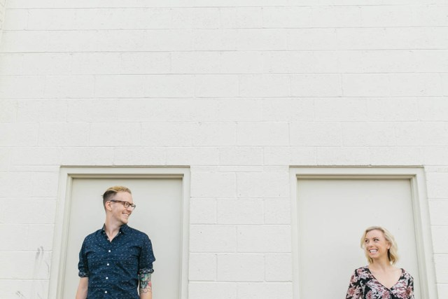 Downtown Phoenix Engagement by Courtney_Sargent_Photography (25)