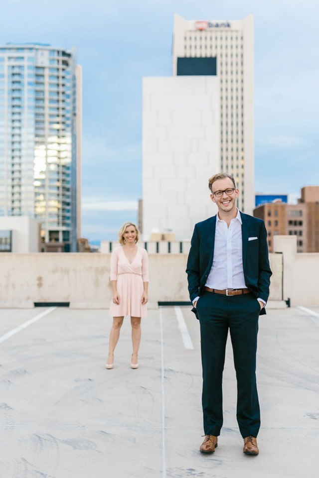 Downtown Phoenix Engagement by Courtney_Sargent_Photography (35)