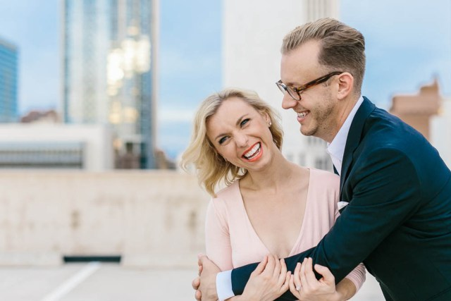 Downtown Phoenix Engagement by Courtney_Sargent_Photography (36)