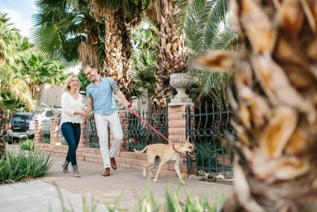 Downtown Phoenix Engagement by Courtney_Sargent_Photography (9)