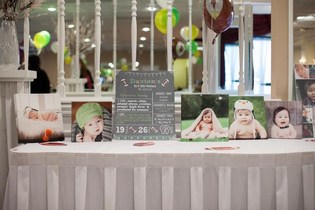 Grady__Melanie_Grady_Photography_Daxton's 1st Birthday Party (8)