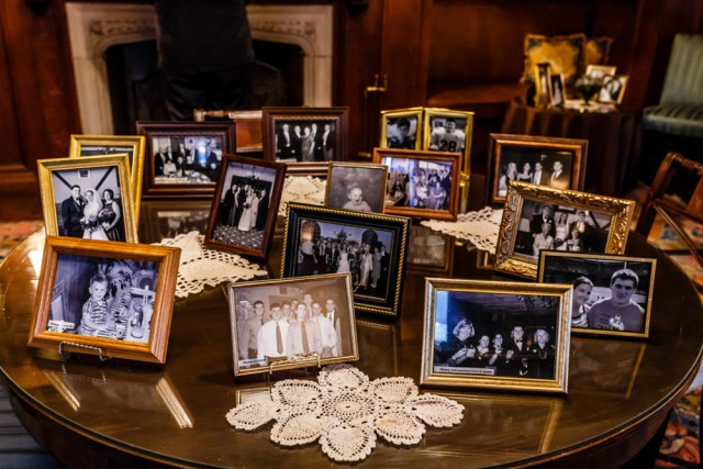 Historic Estate Wedding12