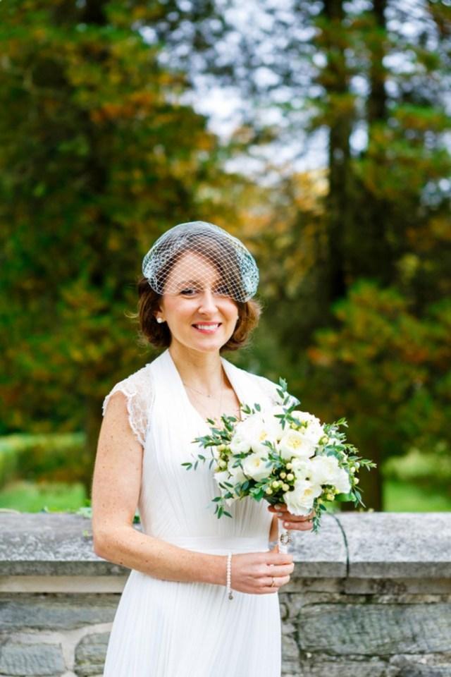 Historic Estate Wedding14