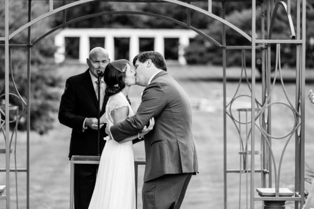 Historic Estate Wedding22