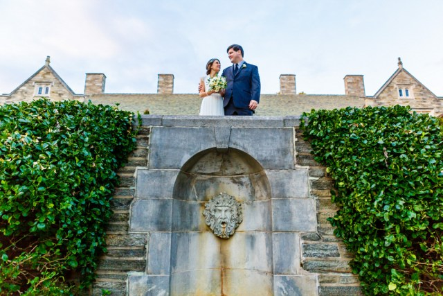 Historic Estate Wedding38