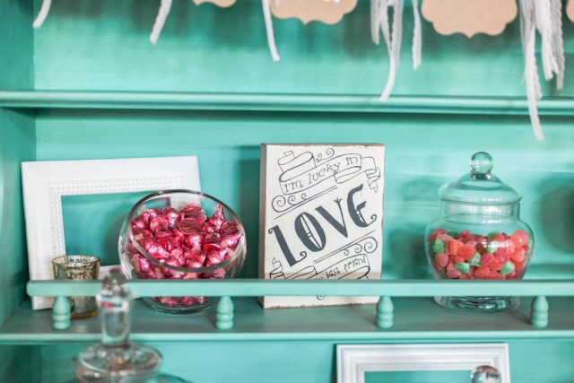 Blush and Grey Vintage Chic Inspired Wedding by Shively_Whitney_Monique_Hessler_Photography (9)