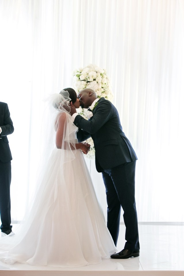 Luxury Wedding at Val de Vie in Capetown 107