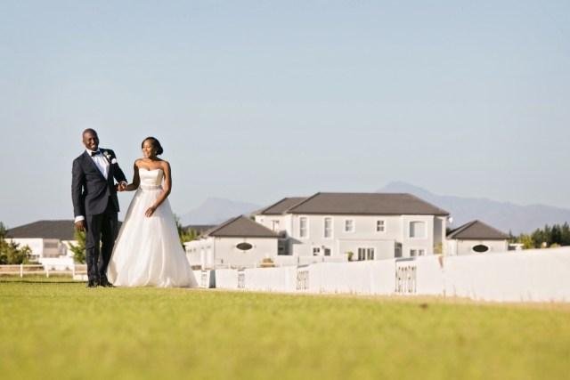 Luxury Wedding at Val de Vie in Capetown 150